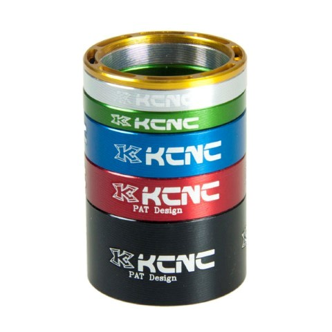 KCNC Headset Spacer