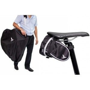 Tern CarryOn Cover for 16''-24''