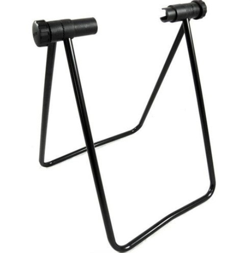 Bicycle Parke Stand for 29ers
