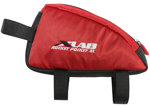 XLAB Rocket Pocket XL  Red
