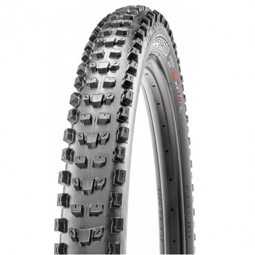 Maxxis Dissector 29x2.40 WT 3C EXO-TR  Tubeless Ready Folding