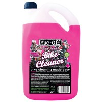 Muc-Off Fast Action Bike Cleaner 5lit