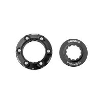 Shimano SM-RTAD10 Cent.Lock to 6-bolt