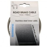 Shimano Dura-Ace PTFE Brake Inner Cable
