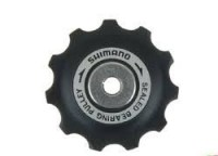 Shimano Tension Pulley RD-6500
