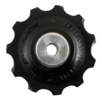 Shimano Guide Pulley High Grade RD-7800