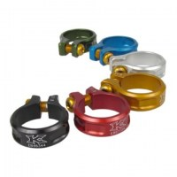 KCNC MTB Screw Clamp