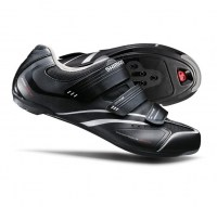 Shimano Shoes SH-R078   (SPD Compatible)