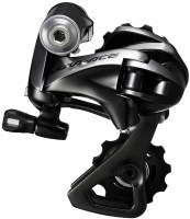Shimano Dura-Ace RD-9000-SS 11sp