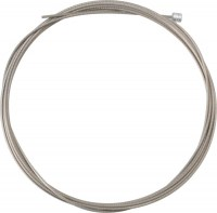 Shimano PTFE Shift Inner Cable