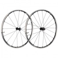Shimano Dura Ace WH-9000-C24-TL  TLessReady Set