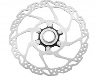 Shimano SM-RT54, Center Lock  Resin Pad Only