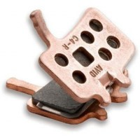 Avid Disc Brake Pads Juicy BB7  Metal