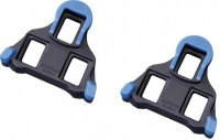 Shimano SPD-SL Cleat set SM-SH12  Blue