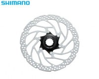 Shimano SM-RT30 Center Lock  Resin Pad Only