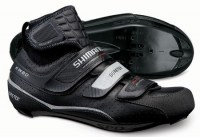 Shimano Shoes SH-RW80 Goretex