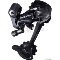 Shimano Deore RD-M590 9sp