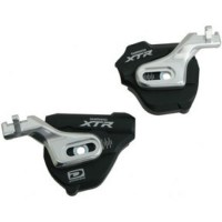 Shimano SM-SL78 Ispec Upgrade Kit