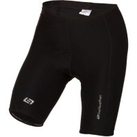 Bellwether Criterioum Short