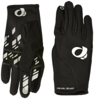 Pearl iZUMi Select Thermal Conductive Glove