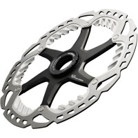 Shimano XTR/Saint SM-RT99 Center Lock  Freeza