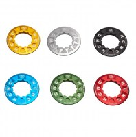 KCNC Disc Brake Rotor Lockring