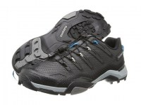 Shimano Shoes SH-MT44