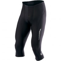 Pearl iZUMi Select Attack 3/4 Tight