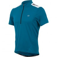 Pearl iZUMi Select Quest Jersey