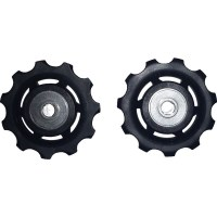 Shimano Pulley Set High Grade RD-6800