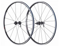 Shimano WH-RS21 700c  Clincher Set