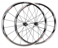Shimano WH-RS31-L 700c  Clincher Set