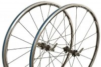 Shimano Dura Ace WH-9000-C24-CL  Clincher Set