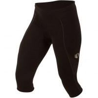 Pearl iZUMi W's Sugar Cycling 3/4 Tight