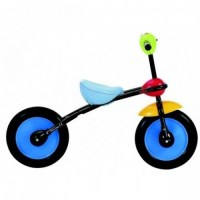 Italtrike ABC Walk&Bike