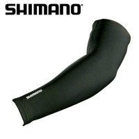 Shimano Arm Warmers Winter