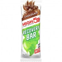 High5 Recovery Bar 50gr  Chocolate