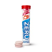 High5 Zero Sports 20Tablets  Berry