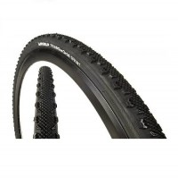 Michelin Transworld Sprint 700x35c   Wired