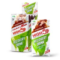 High5 Protein Recovery 60gr