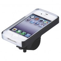 BBB Patron BSM-02  for iPhone 4/4S