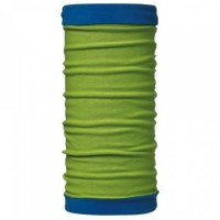 Buff Polar Reversible  Lime - Harbor