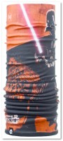 Buff Star Wars Junior Polar G.Black
