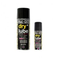 Muc-Off Dry Lube 400ml