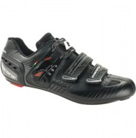 Gaerne Road Shoes G.Motion