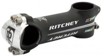 Ritchey WCS 4-Axis 110mm 6dgr 31.8mm