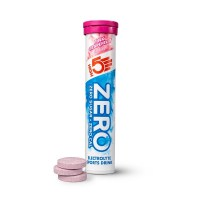 High5 Zero Sports 20Tablets  Pink Grapefruit