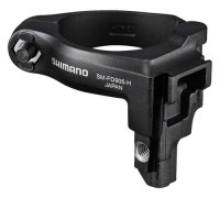 Shimano Mount Adapter SM-FD905-H