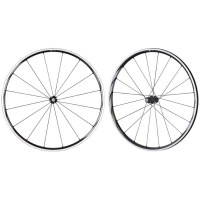 Shimano WH-RS610 700c  Tubeless Ready
