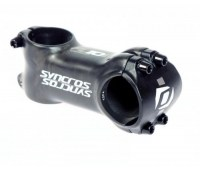 Syncros FL1.0 100mm 6dgr Carbon 31.8mm